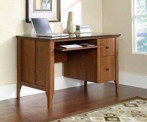310 Best Computer Desk Images On Pinterest Computer