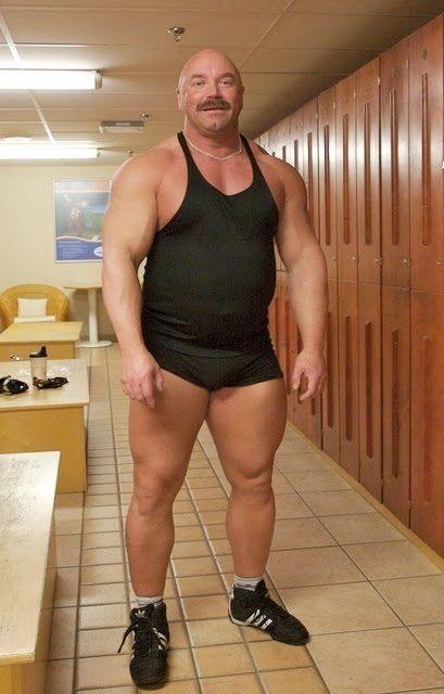 Nude hot females gif