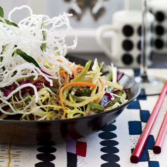 158 best cellophane noodles images on pinterest cellophane chinese coleslaw forumfinder Choice Image