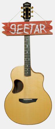 Bag O' Licks in D- Advanced Guitar! - YouTube
