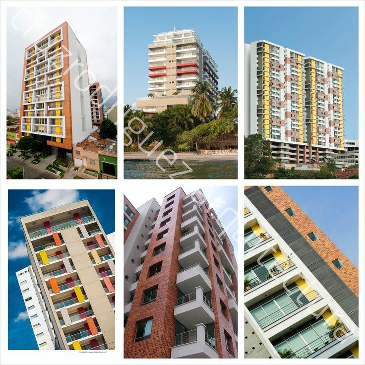 Proyectos 01  www.cruzrodriguez.co #Arquitectura #Architecture #Diseño #Design #Concursos #Contest #Colegios #Schools #Arquitectos #Architects #Vivienda #Buildings #Proyectos #Proyects