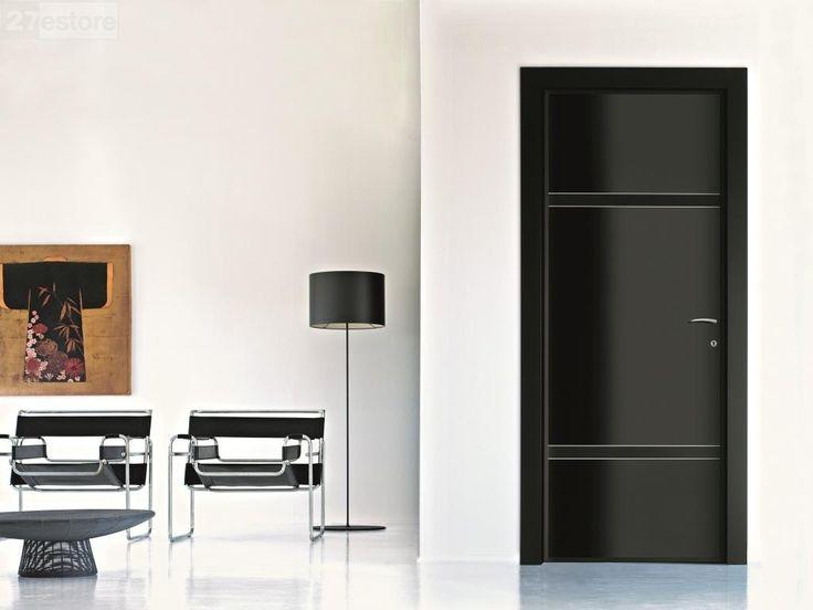 Great Modern Bedroom Doors