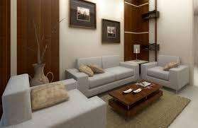 Hasil gambar untuk desain ruang tamu 2 x 2
