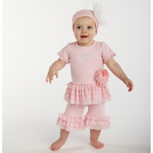 Mudpie Baby Clothes Amazing 10 Best Mudpie Clothing  Images On Pinterest  Cakes Pie And Pies Design Inspiration