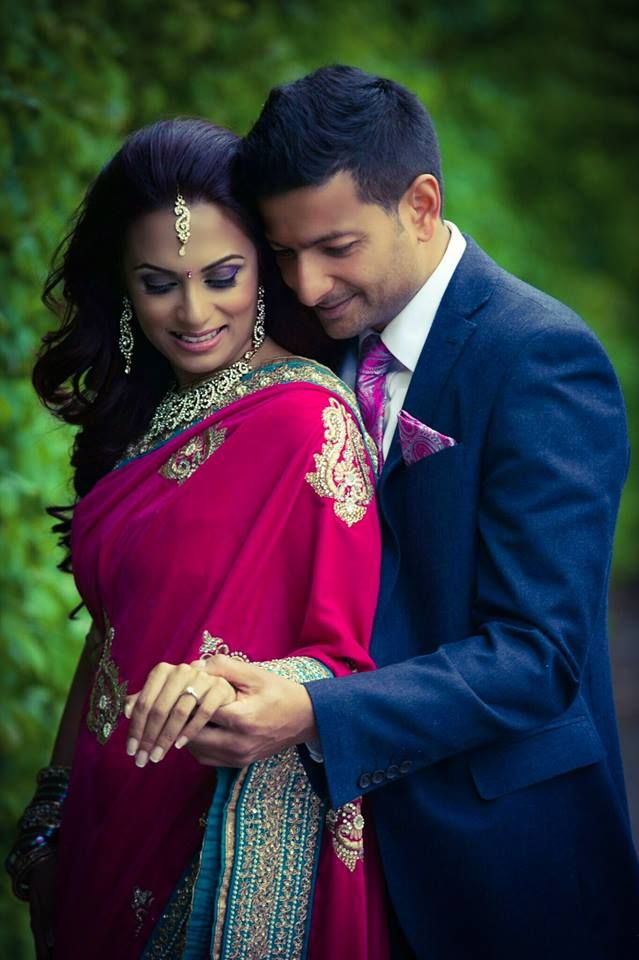 Indian Weddings in Italy We organize and plan Indian Weddings/ Hindu Weddings in Italy