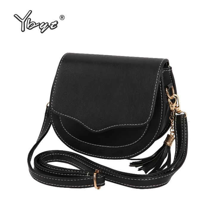Flap Tassel  Purse //Price: $16.95 & FREE Shipping //     #stylish