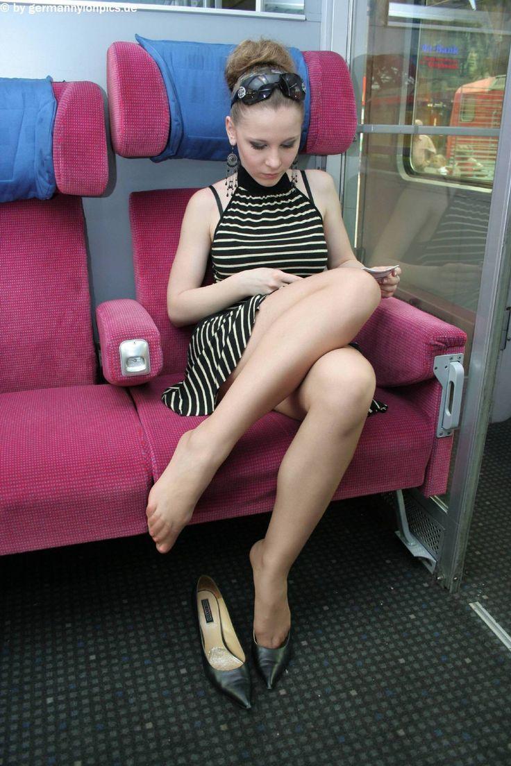 Love amateur female feet post horny xxx