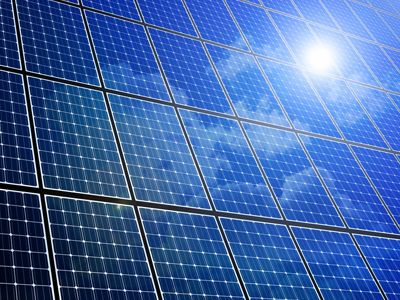 The effectiveness of the solar panel depends on the Solar panel installation Perth.