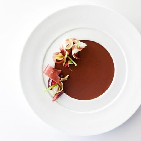 156 acorn and Iberico ham.jpg