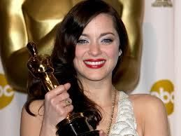 Top Ten Most Popular Hollywood Actresses in 2014 » All Top Tens