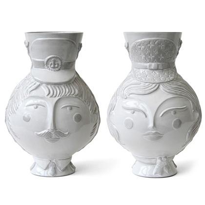 jonathan adler utopia cap 39 n stewardess vase in all pottery casa pinterest jonathan adler. Black Bedroom Furniture Sets. Home Design Ideas