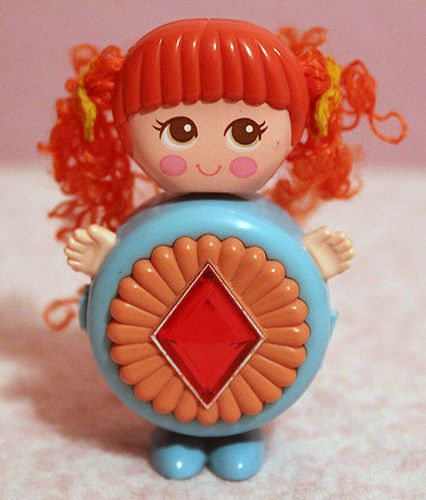 Girl Toys From the 80s | transforming toys were all the rage in the 80 s i m sure everyone ...