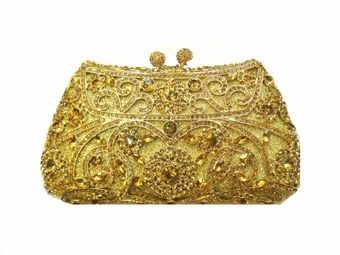 38 best Clutch bags and purses images on Pinterest | Clutch bags ...