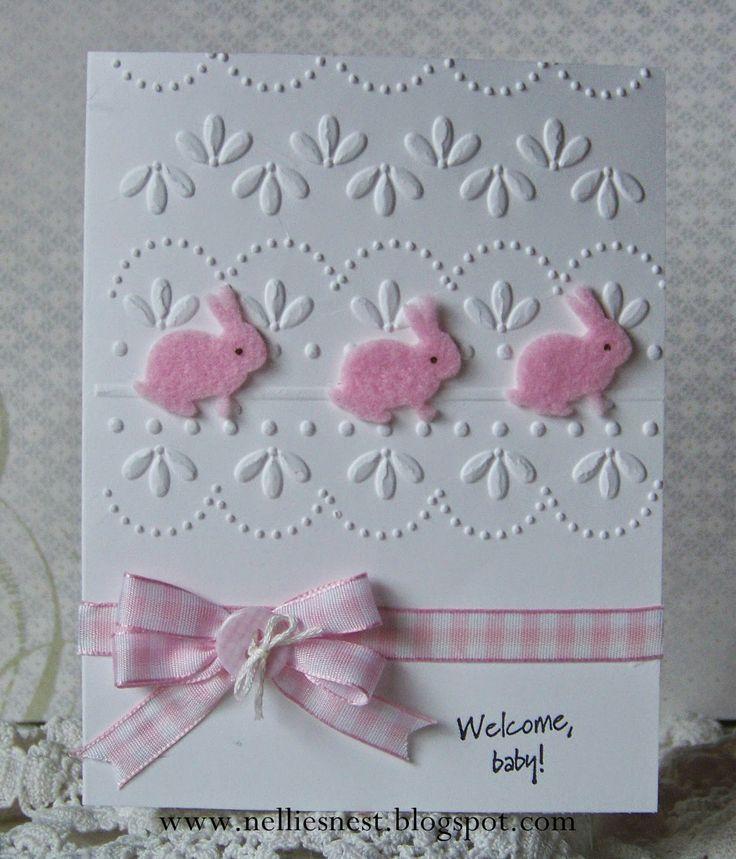 Открытки юбилеем, открытка новорожденной девочки своими руками