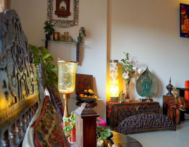The 25+ best Buddha decor ideas on Pinterest   Zen bedroom decor ...