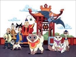 Sagwa: The Chinese Siamese Cat: Siam Cat, My Childhood, Siamese Cats, 90S Kids, Remember This, Childhood Memories, Funny, 90 S Memories, Sagwa The Chinese Siamese Cat