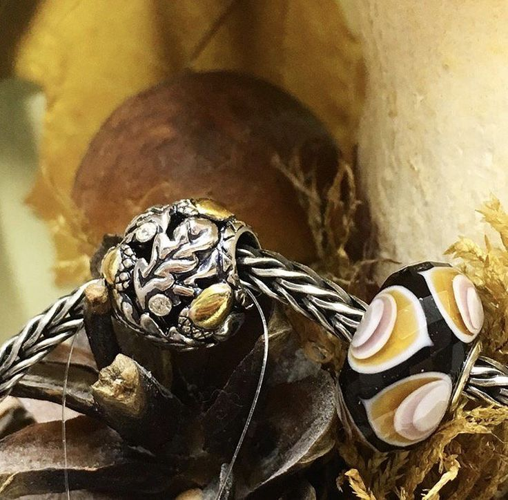"""Рубрика """"Мой первый браслет Diamare"""", чудесные фотографии от нашей покупательницы Марии из Instagram."""