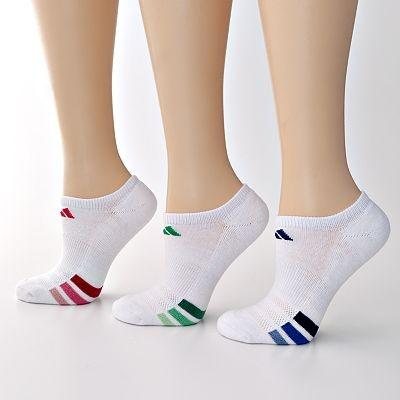 a1304117753 ... Adidas or Reebok no-show running socks ...