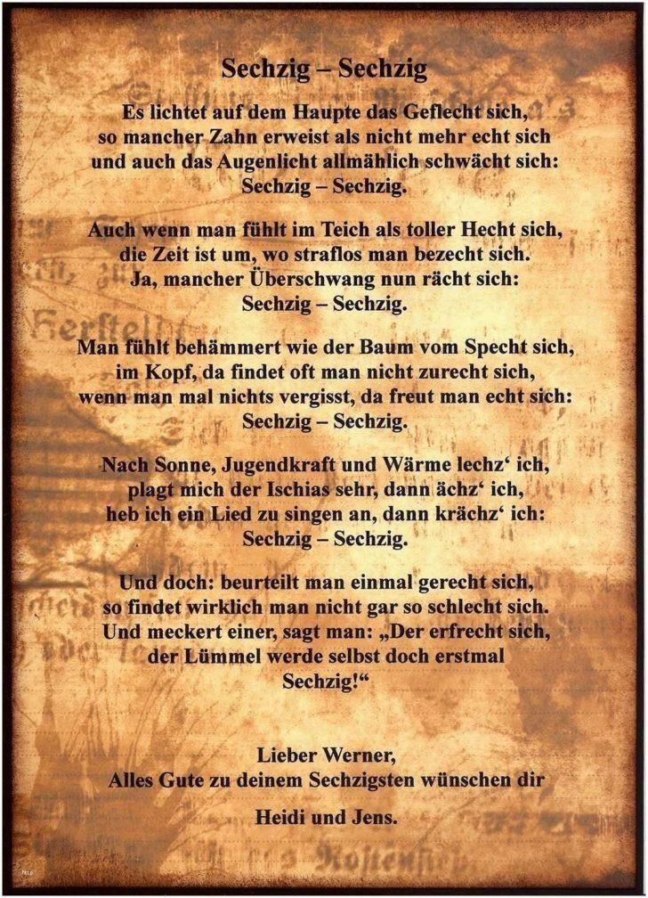 Pin Von Steffi Scherer Auf Geburtstagstexte Spruche Geburtstag