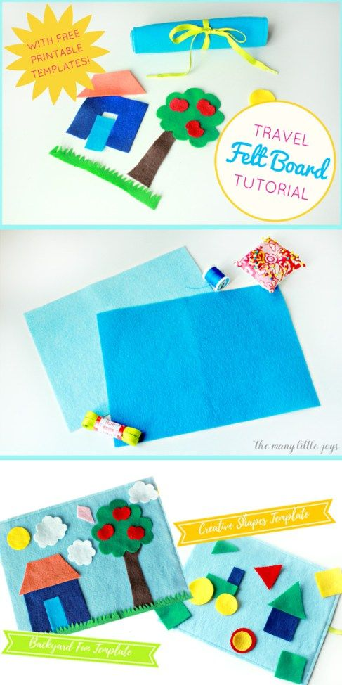 139 best images about printables on pinterest activities for Quick will template