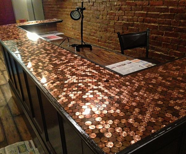 17 Best Images About Epoxy Countertops On Pinterest