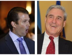 'It's Foolish to Taunt the Tiger': CNN Legal Analyst Gobsmacked by Donald Trump Jr. Heckling Mueller on Social Media (Video) | Alternet