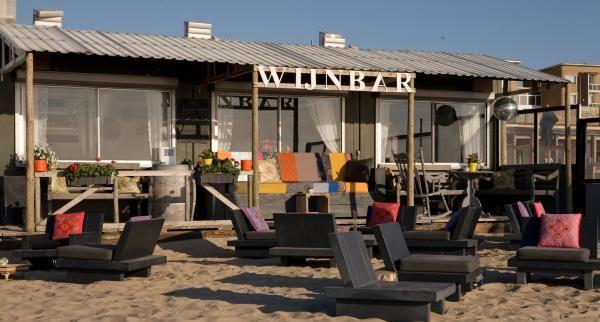 27 beste afbeeldingen over beach netherland op pinterest for Beste strandtent scheveningen