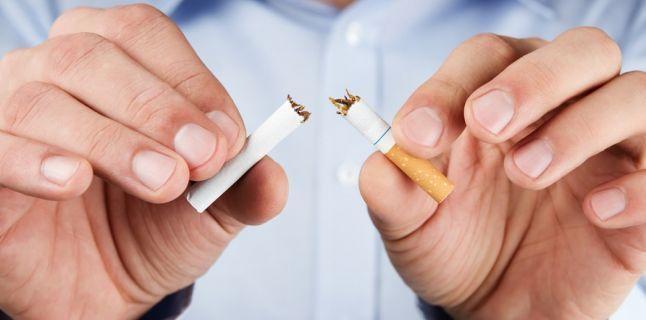 Scapa de fumat -->> http://sfaturi-medicale.info/scapa-de-fumat/