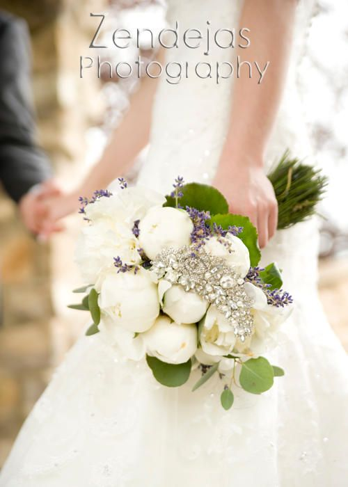 Zendejas Photography | WEDDINGS | Gorgeous Bouquets