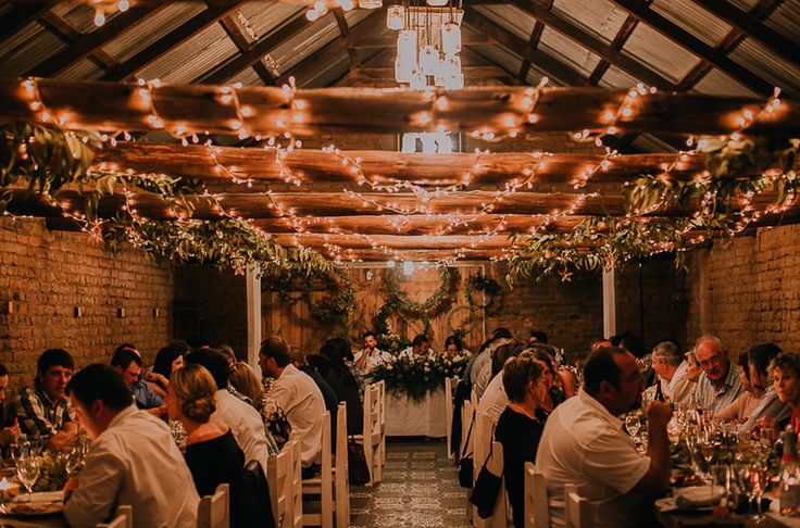 Langdam is the perfect barn wedding venue for intimate weddings. Featured on my list of favourite wedding venues >> http://michelledt.com/wedding-venues-2/
