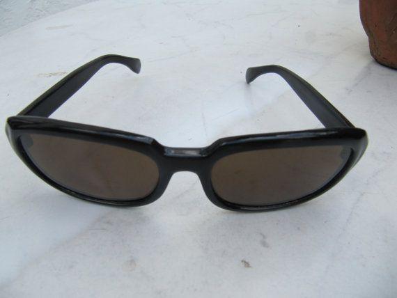 Sonnenbrille von Vintage4Friends auf Etsy