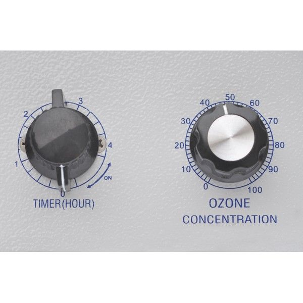 Ozone Generator – MP 3000 – 3000