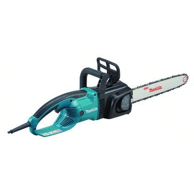 Makita - 16 Inch Electric Chainsaw - UC4030A - Home Depot Canada