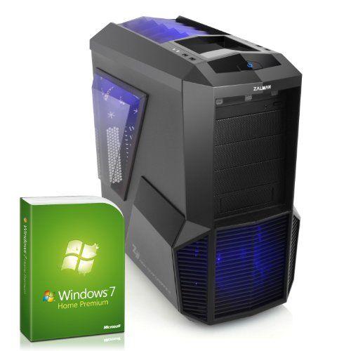 CSL Unité Centrale Speed F10007H (Core i7) comp. Windows 7 - Core i7-4790 4x 3600 MHz, RAM 8Go, HDD 1000Go, GeForce GTX 960 2Go, USB 3.0 - PC de gamer et aussi PC de bureau CSL-Computer http://www.amazon.fr/dp/B00GB42H96/ref=cm_sw_r_pi_dp_T9Jowb0AT1CYA