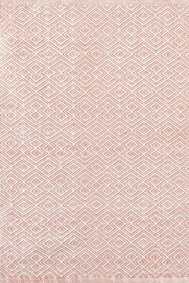 Weave medley light green fabric 6 yards contemporary drapery fabric - Annabelle Copper Indoor Outdoor Rug