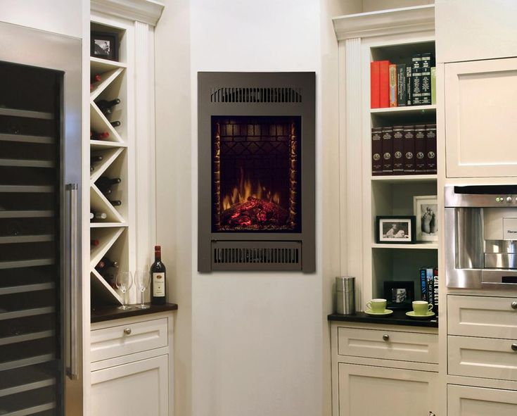 12 best LOPI FIREPLACES AND STOVES images on Pinterest | Bbq ...