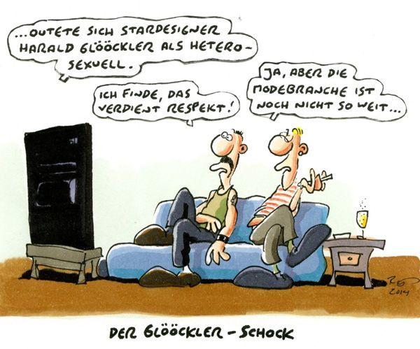 Datei:Der Gloockler-Schock.jpg