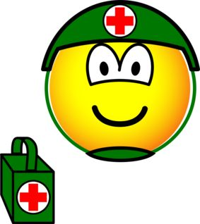 naughty emoji symbols - Cerca con Google