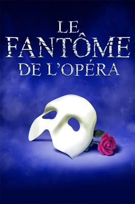 Voici encore une comédie musicale venue tout droit de Broadway et adaptée en français. Le Fantôme de l'Opéra va venir hanter le Théâtre de Mogador à partir d'octobre 2016. La billetterie ouvre le 14 février 2016! Adaptée du roman de Gaston Leroux publié...