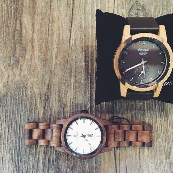 Watch envy. • • • #goodthings #tensewatch #timeforanewone