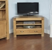 100's of TV Cabinets...like and repin, if you like this!