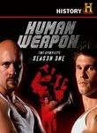 """human weapon-travel the globe in this A series to study new forms of self-defense, getting just one week to ready their skills for a dangerous fight with a """"human weapon."""" kung fu, karate, judo, muay Thai, Israeli krav maga, Marine Corps martial arts, eskrima stick fighting and more."""