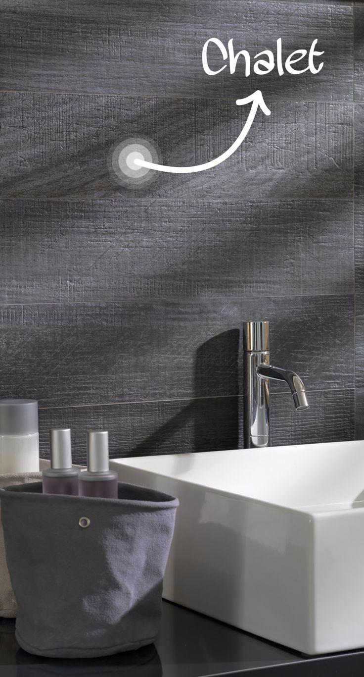 14 mejores imágenes de Luxury Bathrooms en Pinterest | Baños de ...