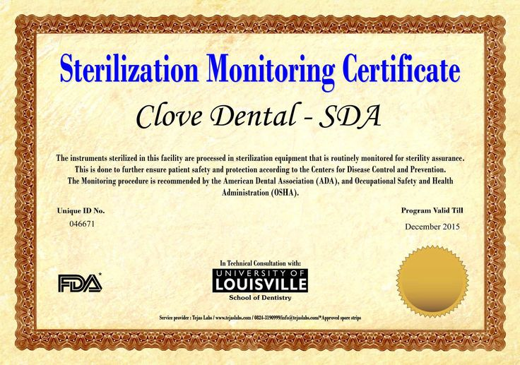 Clove Dental - SDA Safdarjung Development Area, New Delhi http://www.clovedental.in/