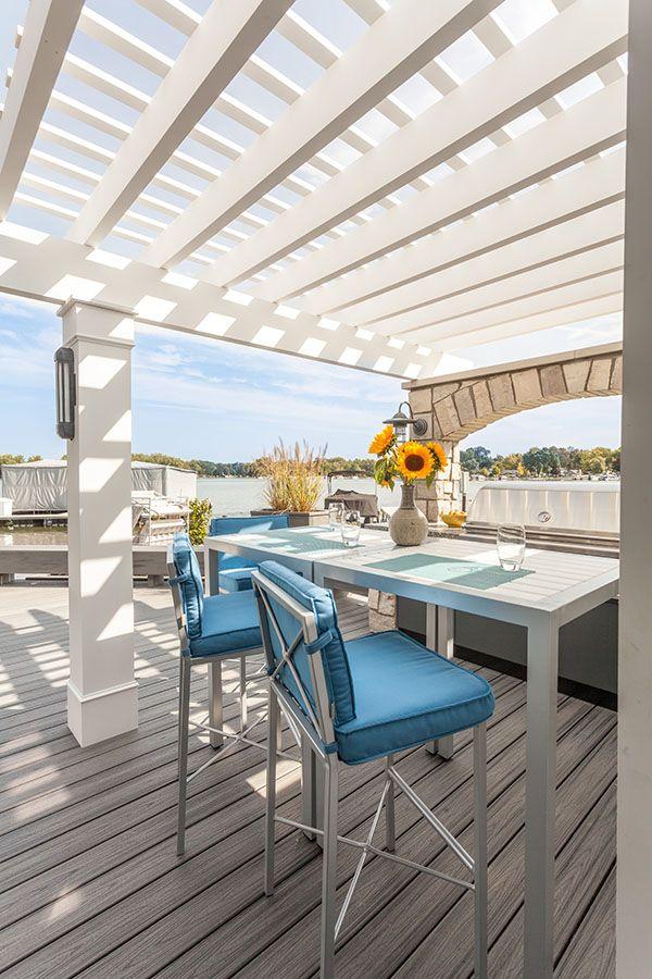 top 45 exceptional outdoor kitchen design ideas outdoor kitchen rh pinterest com