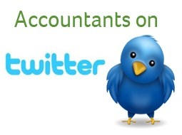 Accountants That Tweet, Have Your Say - via Sage Ireland including a suggestion from me: Sageireland Twitter