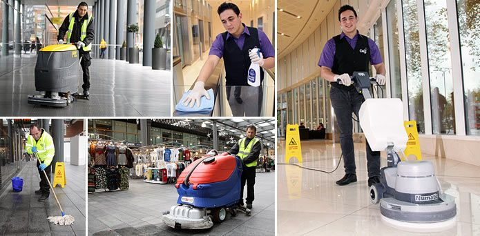 If you want to know more information then please visit at cleaningcontractorsnsw.com.au