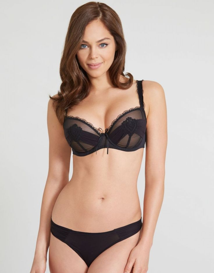 Free shipping and returns on lingerie, hosiery & Shapewear for women at atrociouslf.gq Find your right fit and shop for bras, panties, shapewear, lingerie, socks, .