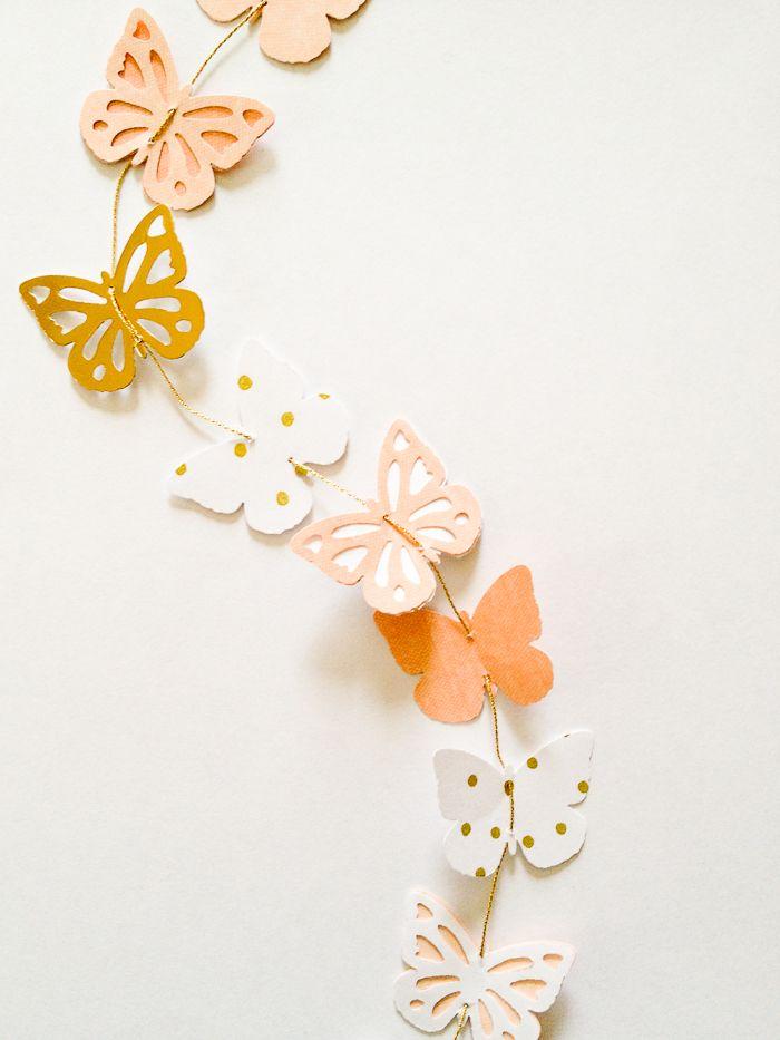 butterfly backdrop-9440