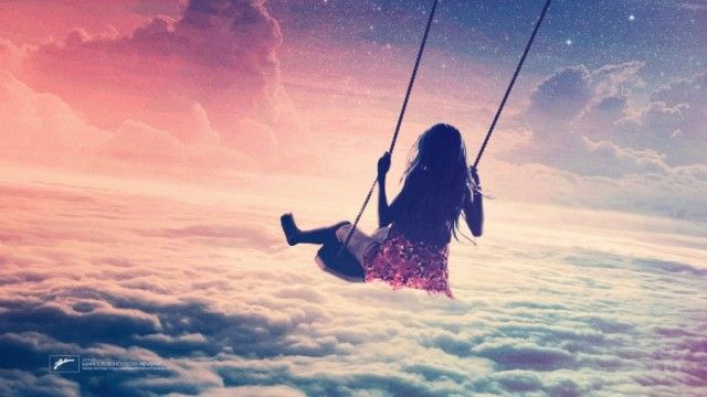 10 советов, как осуществить свою мечту 0